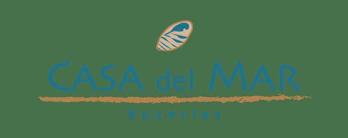 logo-casa-del-mar_2