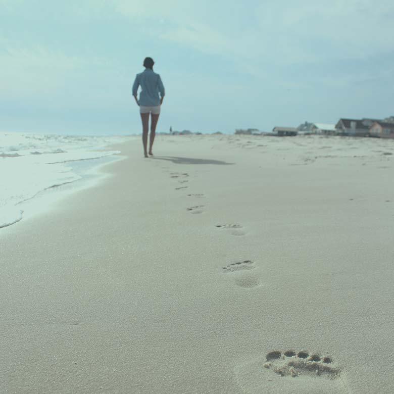 Playa-Bucerias-Caminata